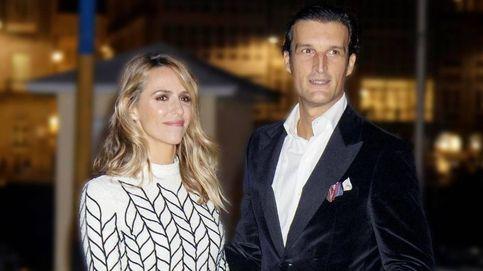 Rafa Medina y Laura Vecino dan un giro total a sus vidas: nuevo trabajo y vuelta a Madrid