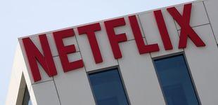 Post de Los nuevos proyectos españoles de Netflix: series, películas... y Georgina