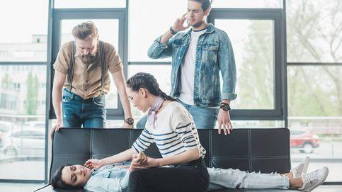 Los errores más comunes en primeros auxilios que debes evitar a toda costa