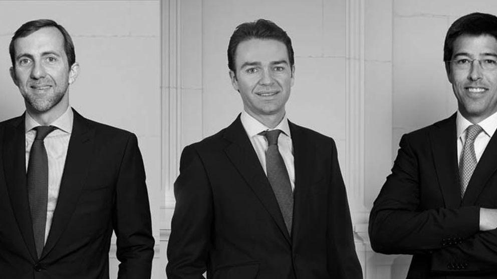 Miura consigue un fondo de 200 millones para invertir en España