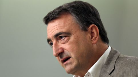 El PNV pierde un escaño por Vizcaya, que lo gana provisionalmente el PP