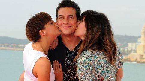 Mario Casas: novias, anécdotas y secretos del actor que se consagró con el Goya