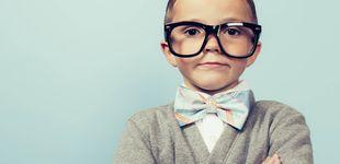 Post de ¿Eres más listo que un niño prodigio de 12 años? El gran test de cultura general