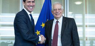 Post de Bruselas señala que es Exteriores la que debe comprobar las sanciones a Venezuela
