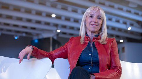 La fundación con origen alemán que busca impulsar el empleo juvenil