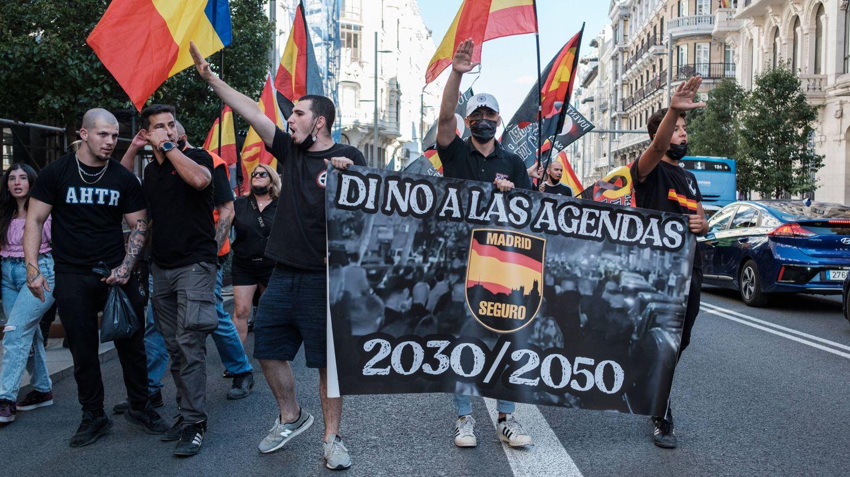 Foto: Sergio Beleña.