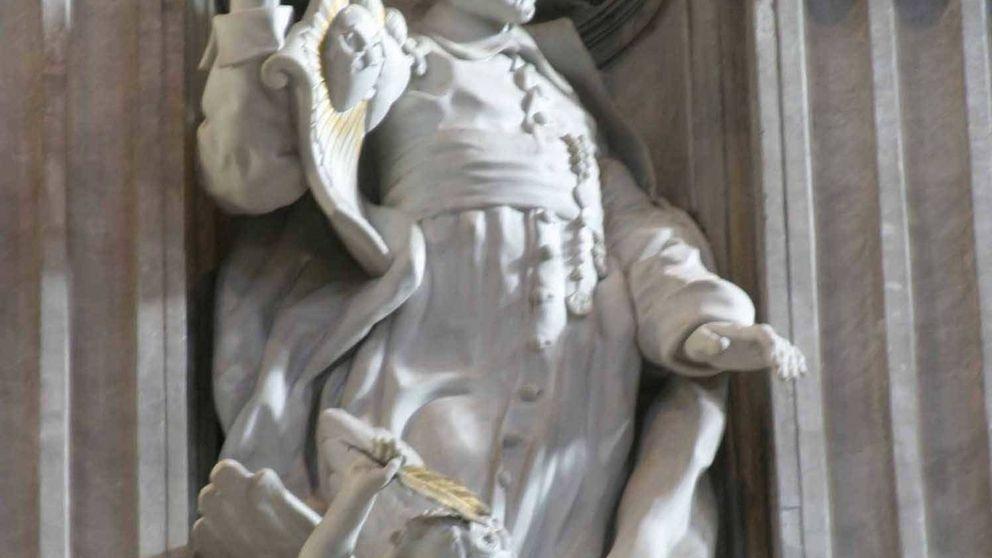¡Feliz santo! ¿Sabes qué santos se celebran hoy, 19 de agosto? Consulta el santoral