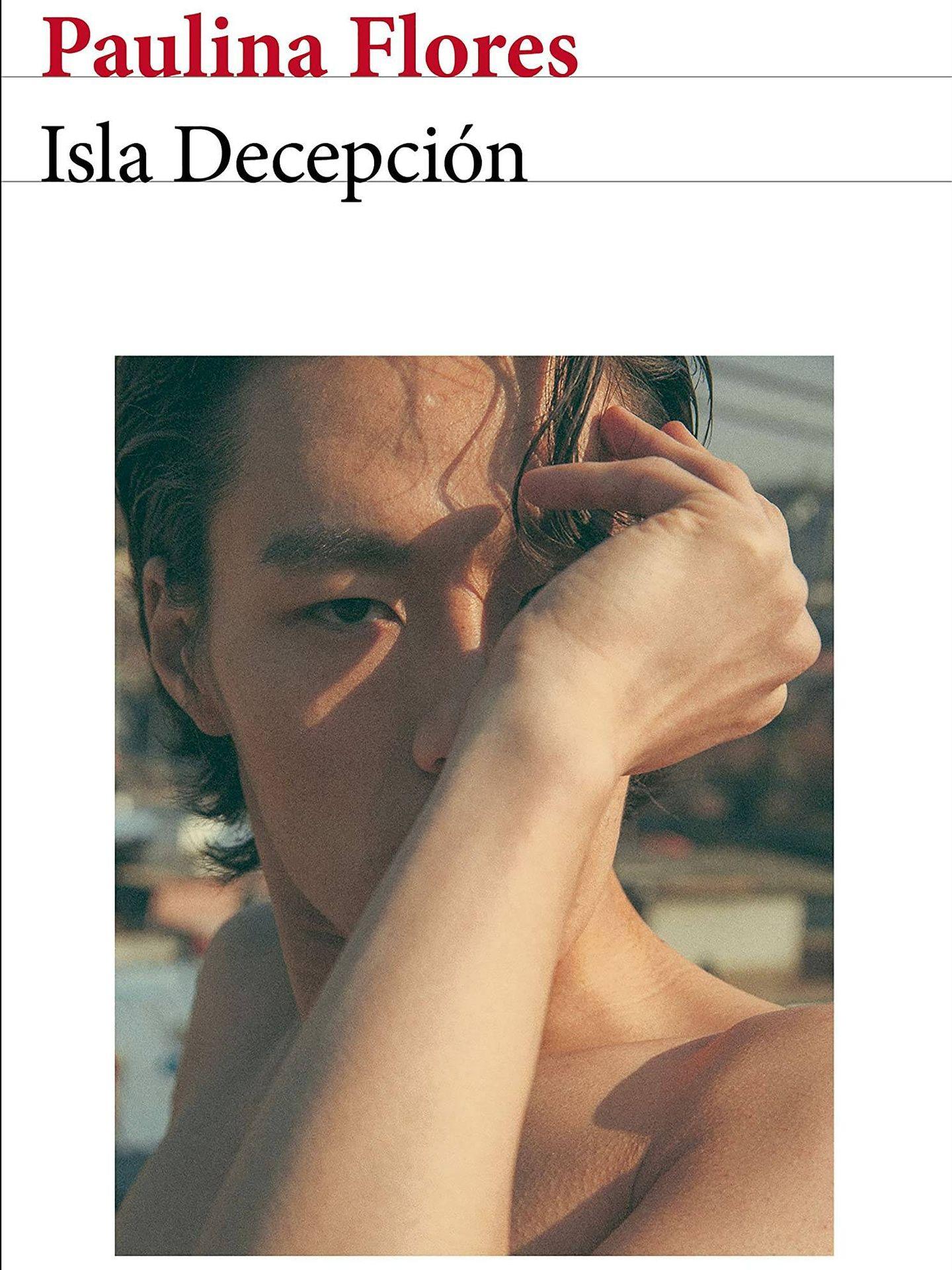 'Isla decepción'