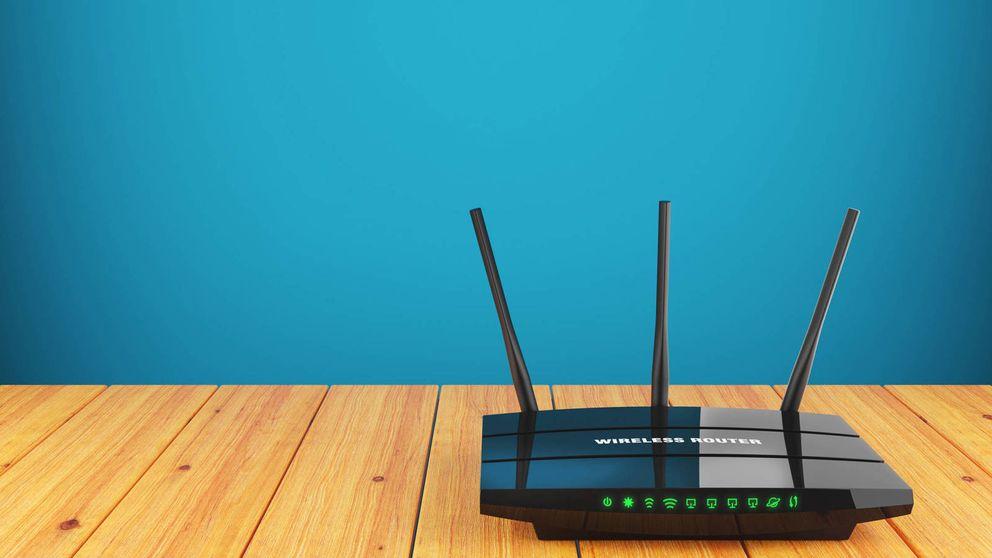 Un nuevo 'malware' ataca a millones de 'routers' en hogares