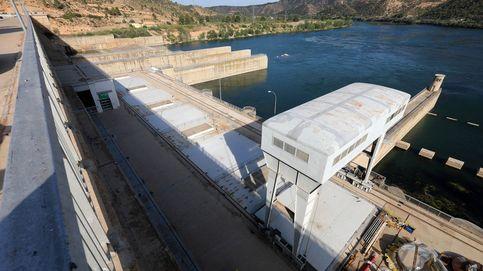 España pierde su primer pleito internacional por el recorte a las hidroeléctricas