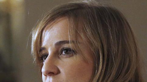 Tania Sánchez, la gran triunfadora del 24-M