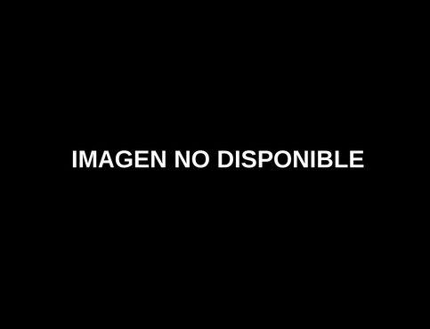 """Lara confirma """"aproximaciones"""" con Clickair, aunque están """"muy alejadas"""" de una negociación"""