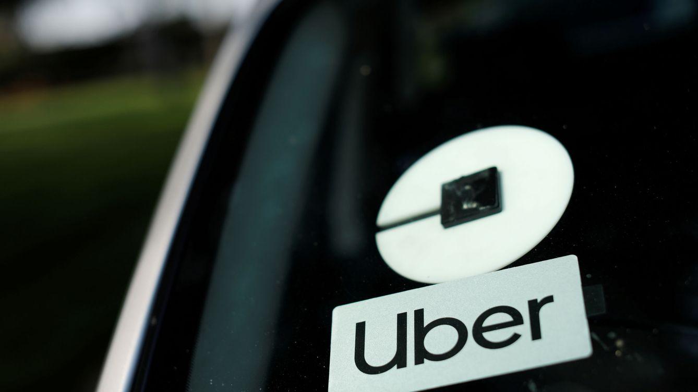 La justicia británica permite que Uber pueda seguir operando en Londres