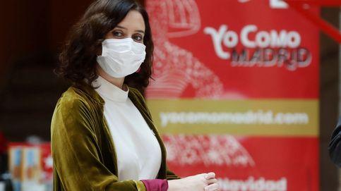 Madrid ampliará a 10 años los conciertos educativos para esquivar la ley Celaá