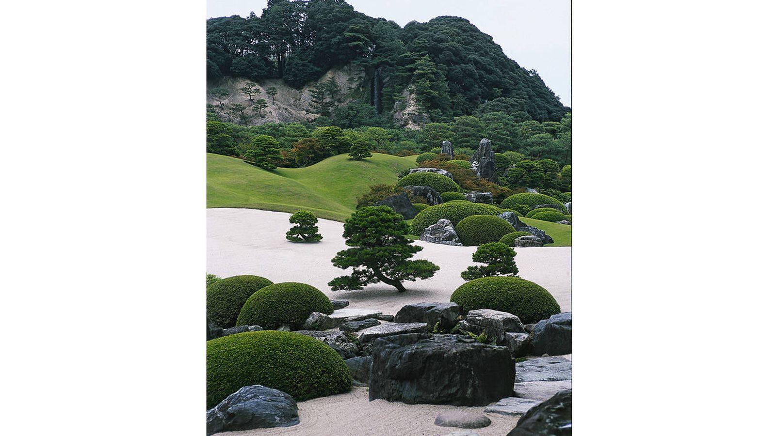 Atractivo Uñas De Arte Japonés Tutorial Modelo - Ideas de Pintar de ...