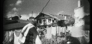 Post de La primera película en 3D sobre Euskadi se estrena en España… 80 años después