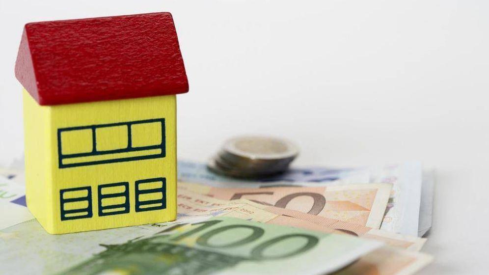 Foto: Cómo financiar la compra de una vivienda. (iStock)