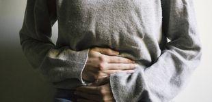 Post de Cientos de demandas contra Sanidad por los efectos de un método anticonceptivo