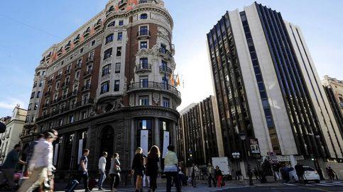 Valencia se suma al boom: los precios de segunda mano se disparan un 17,5%