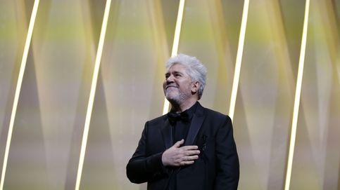 El desmentido de Almodóvar: no dirigirá una serie en Netflix