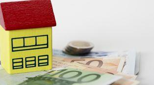 ¿Puedo recuperar el dinero aportado para reservar un piso en una cooperativa?