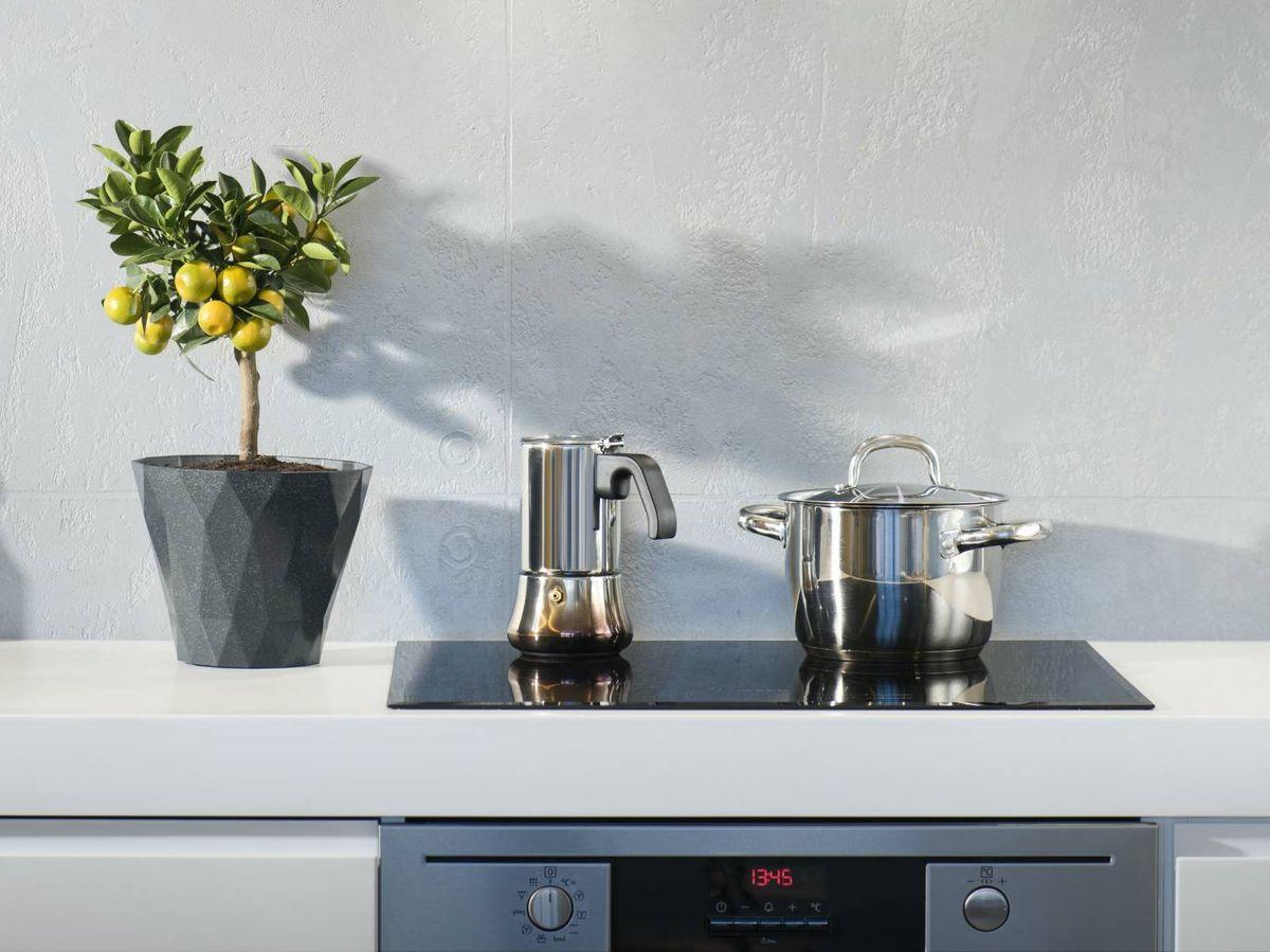 Foto: Decora tu cocina y mejora tu vida con los principios del Feng Shui. (Marcin Galusz para Unsplash)