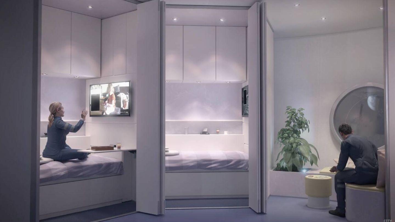 Dormitorios (Icon/Search /BIG)