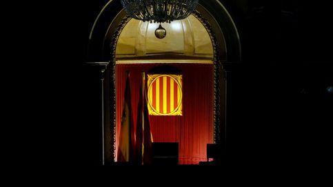 Cataluña votará el 14-F con el covid hundiendo la economía y en decadencia