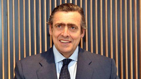Fallece Germán López Madrid, el que fuera presidente de Volvo España