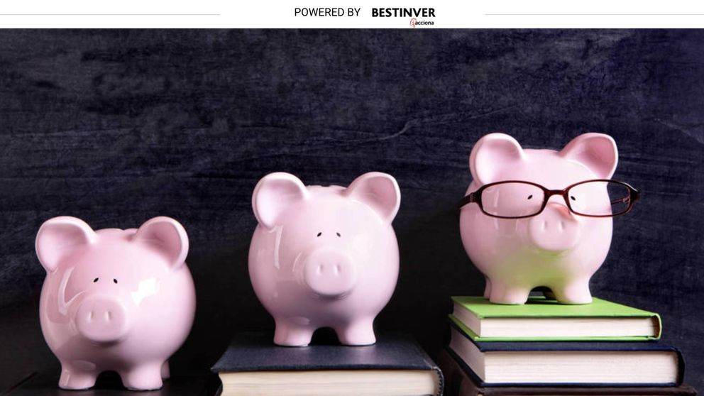 La difícil tarea de elegir un buen plan de pensiones