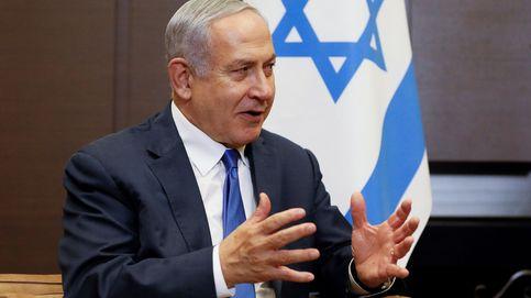 Europa advierte a Netanyahu ante la posible anexión del Valle del Jordán