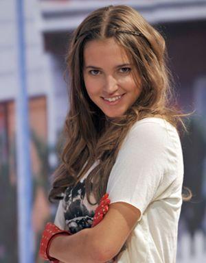 Ana Fernández se queda sin vacaciones