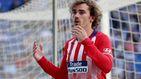 Griezmann anuncia que se va del Atlético: Necesito otros desafíos