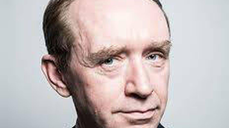John Barden, ex gestor de Cobas Asset Management