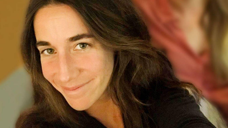 Boda de la hija de López Madrid: Felipe y Letizia no asistieron