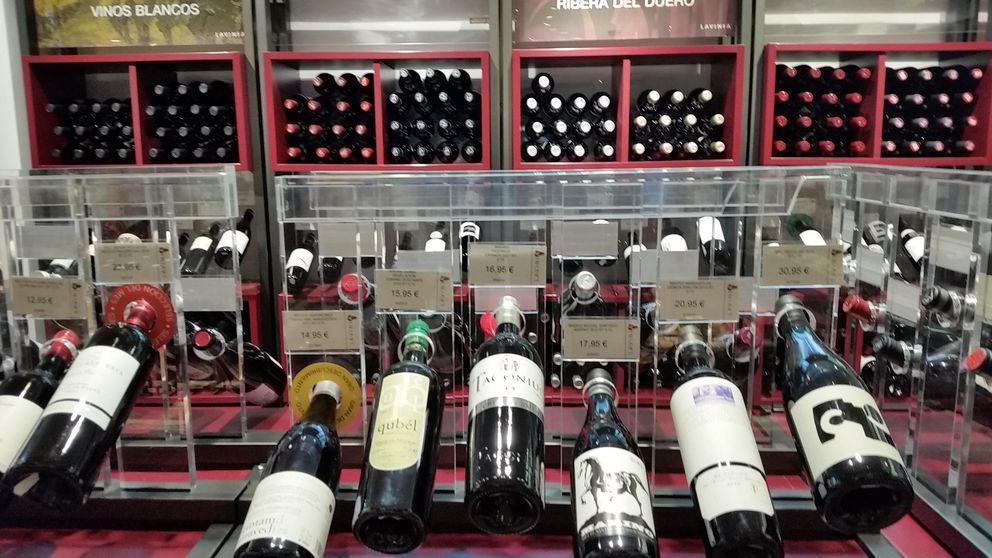 Maridajes vino a vino: Monastrell