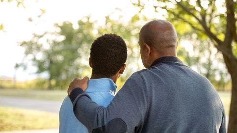 La increíble historia del padre que acogió como a un hijo al asesino de su hija