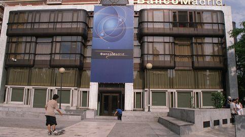 Meliá Hoteles gana la batalla judicial del edificio Colón a Banco Madrid