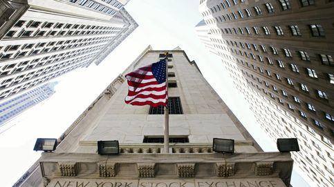 EEUU revisa al alza el PIB del 3º trimestre: el crecimiento se acelera en vez de frenarse