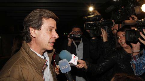 Cayetano culpa a la prensa rosa de empañar su carrera deportiva