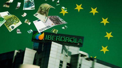 Iberdrola se arriesga a perder financiación de la UE por el escándalo Villarejo