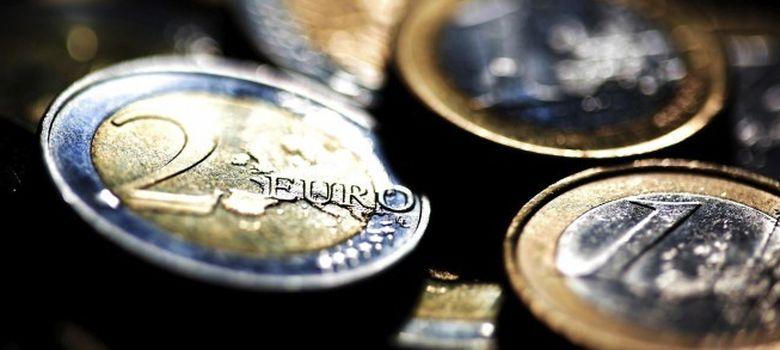 Foto: Siete datos que delatan el subdesarrollo de los planes de pensiones en España