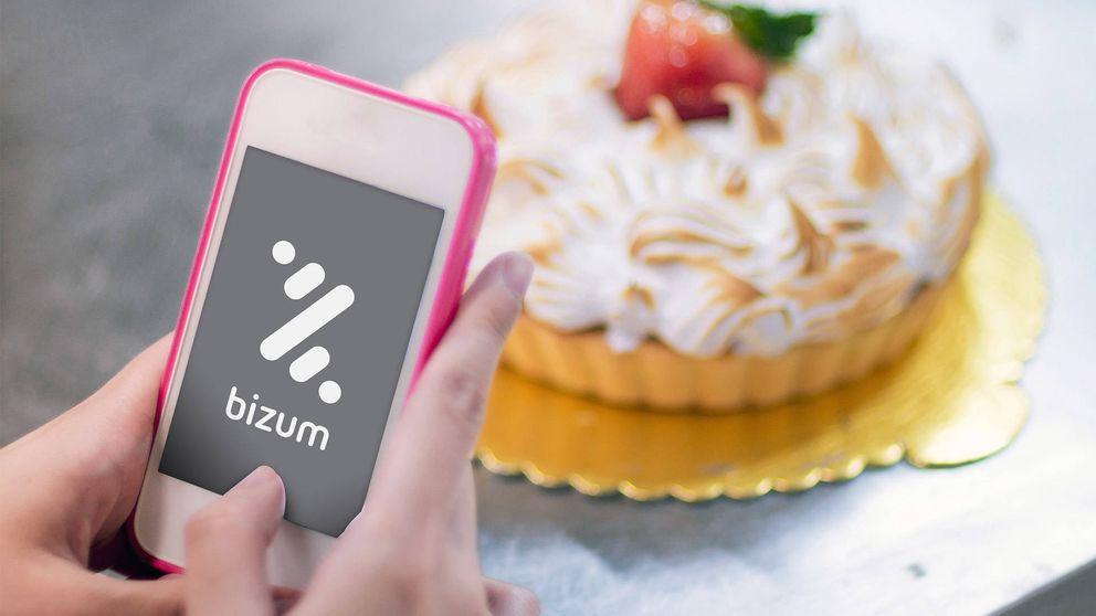 A la desesperada: 27 bancos españoles lanzan una 'app' para ganar a internet