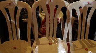 La tensión y el 'quinielismo' vuelven al PSOE