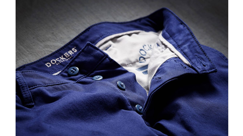 Foto: Los nuevos productos Supreme Flex promueven una gama de soluciones para el estilo de vida.