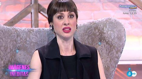 La imagen inédita que el último 'Cámbiame' ha mostrado y hará enfadar a Natalia Ferviú