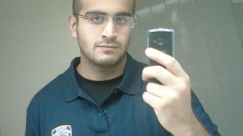 El ISIS dice que el autor del tiroteo es uno de sus soldados en EEUU