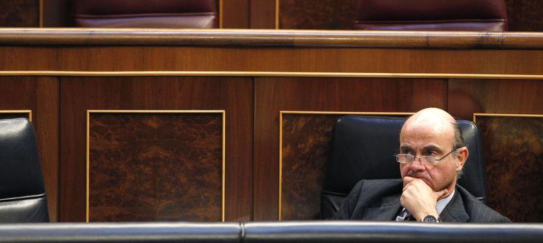 Banco popular las rebajas del gobierno para el ladrillo for Pisos banco popular aliseda