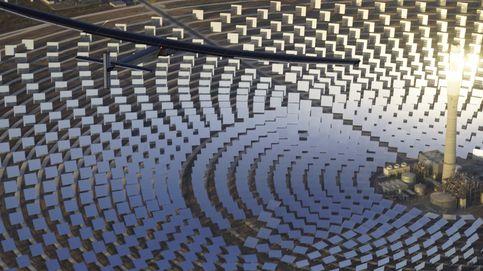 El Gobierno prevé triplicar la termosolar en España pese a la falta de interés del mercado