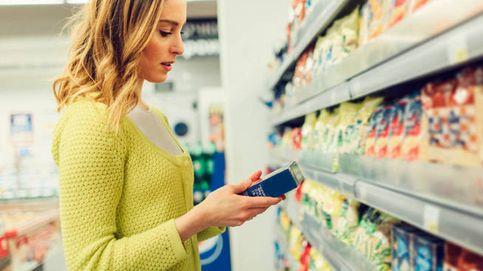 El etiquetado de los alimentos influye en la mejora de la dieta